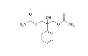 2-Hydroxy Felbamate