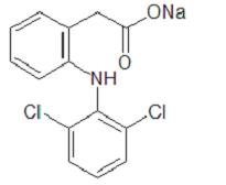 Aceclofenac Impurity A