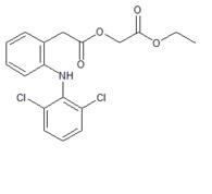 Aceclofenac Impurity E