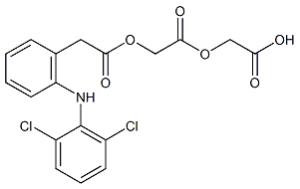 Aceclofenac Impurity G