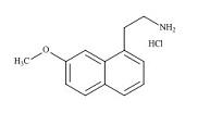 Agomelatine Impurity A