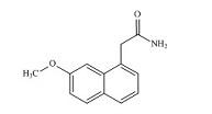 Agomelatine Impurity B