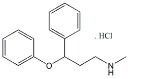 Atomoxetine Impurity A