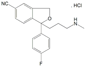 Citalopram Impurity D