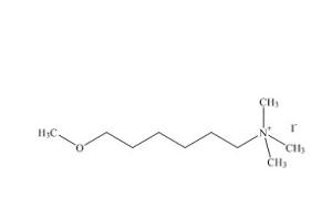 Colesevelam Methoxyquat Impurity