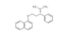 Dapoxetine (Free Base)