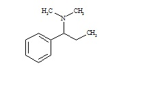 Dapoxetine Impurity 3