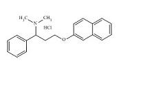 Dapoxetine Impurity 4