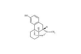Dextromethorphan Impurity B (Dextrorphan