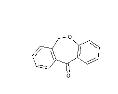 Doxepin related compound A