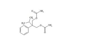 Felbamate Isopropyl Impurity