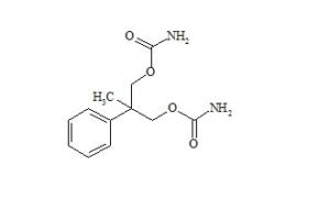 Felbamate Methyl Impurity