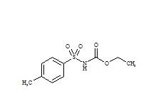 Gliclazide Impurity C
