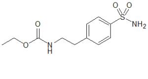Glipizide Impurity F