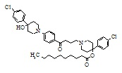 Haloperidol Decanoate Impurity D