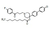 Haloperidol Decanoate Impurity E