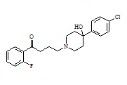 Haloperidol Impurity B
