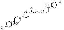 Haloperidol Impurity D