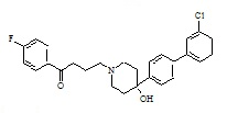 Haloperidol Impurity F