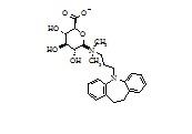 Imipramine N-Glucuronide