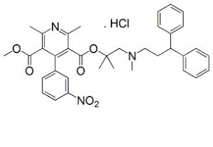 Lercanidipine Impurity D