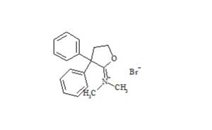 Loperamide Impurity