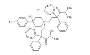 Loperamide Impurity B