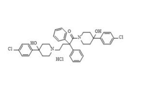 Loperamide Impurity E