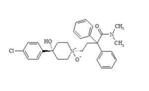 Loperamide Impurity F
