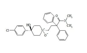 Loperamide Impurity G