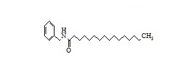 Macamide Impurity 1