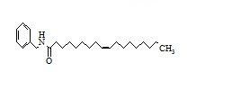 Macamide Impurity 2