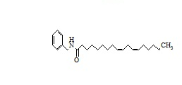 Macamide Impurity 3