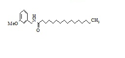 Macamide Impurity 5