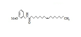 Macamide Impurity 9