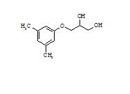 Metaxalone Impurity A