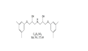 Metaxalone Impurity C
