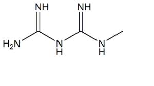 Metformin Impurity E