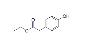 Metoprolol Hydroxy Ester Impurity