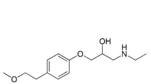 Metoprolol Impurity A