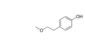 Metoprolol Impurity B