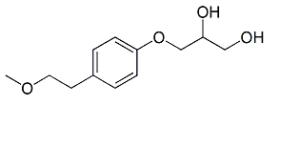 Metoprolol Impurity D+