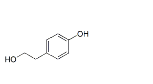 Metoprolol Impurity G+