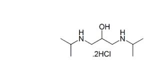 Metoprolol Impurity M