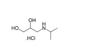Metoprolol Impurity N
