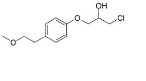 Metoprolol RC B