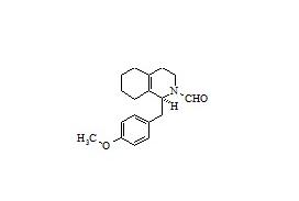 N-Formyl Octabase