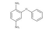 Nimesulide Impurity D