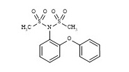 Nimesulide Impurity E