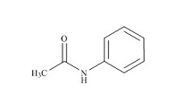 Paracetamol Impurity D